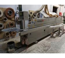 Holzher Sprint 1321-2 Otomatik Kenar Bantlama Makinası
