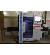 Homag Weeke BHX 055 Optimat CNC delik Makinası