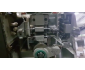 SCM Cyflex F900 Pro CNC Delik Makinası
