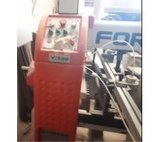 VITAP Forma 85 LCD Delik Makinası