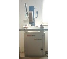 Emin Tosun Toscopia Single Kapı Kol Kilit Deliği Açma Makinası