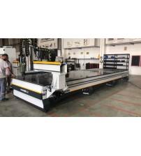 MAKSER CNC 2160 PROLINE